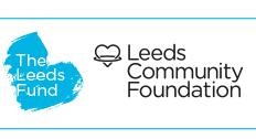 Leeds-Fund